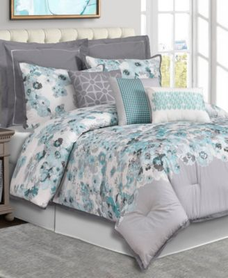 Cal King Bedding Sets Comfortershome Design Ideas Beds Home. Aqua Cal King Bedding   Bedding   Bed Linen