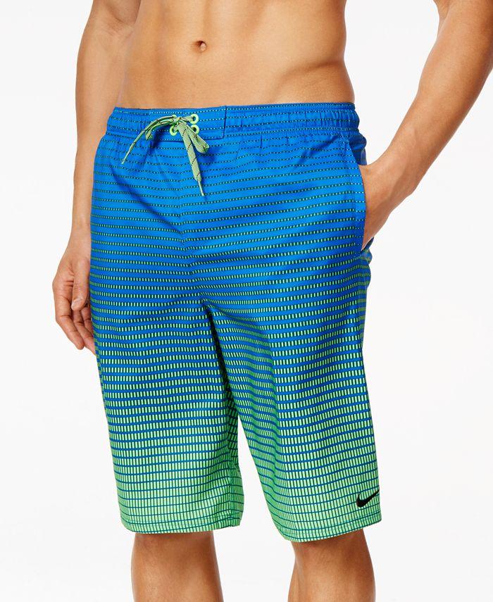 Nike - Volley Swim Trunks