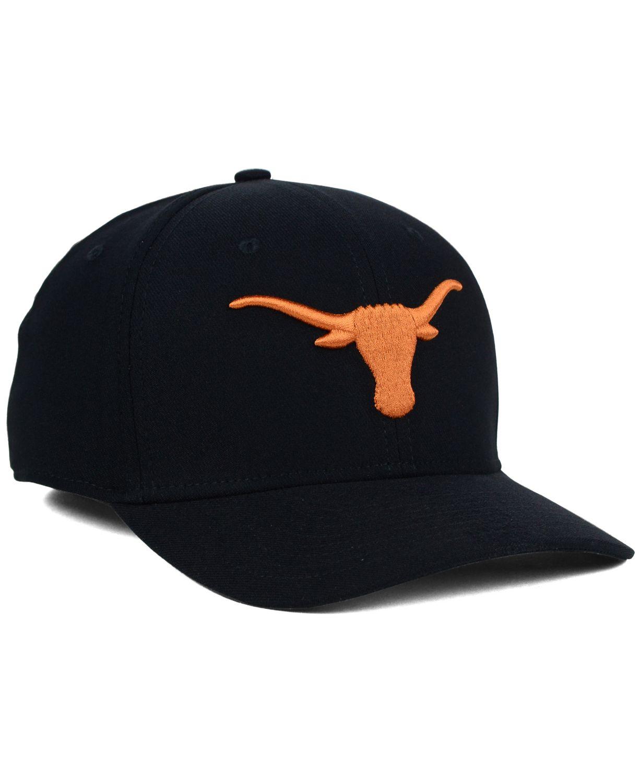 Nike Texas Longhorns Classic Swoosh Cap & Reviews - Sports Fan Shop By Lids - Men - Macy's