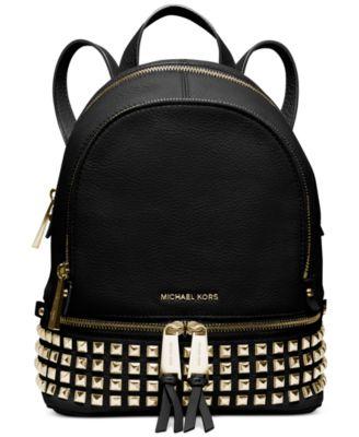 MICHAEL Michael Kors - Handbags & Accessories - Macy's