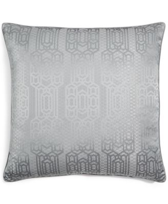Hotel Collection Chalice European Sham, Only at Macy's