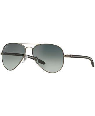 ray ban sunglasses sale aw46  ray ban sunglasses sale