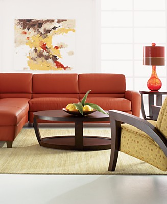 Sectionals Furniture Luxury Home Designing