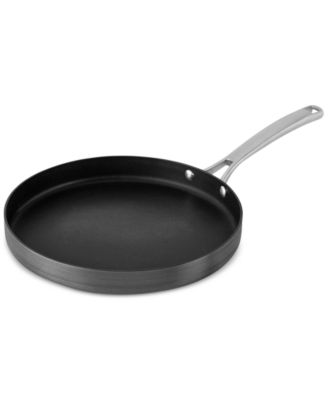 "Calphalon Classic Nonstick 12"" Round Griddle"