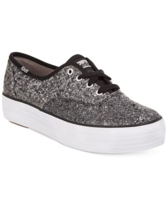 keds for women at macys