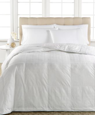 Spring Air Active Cool Down Alternative King Comforter