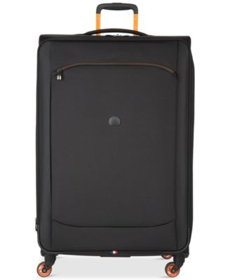 Delsey Hyperlite 2.0 29'' Expandable Spinner Suitcase, Only at Macy's