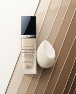 Картинки по запросу Dior Forever Sponge