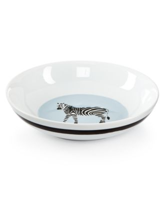 Martha Stewart Collection Whim Dinnerware Collection Black Dinner Bowl Only at Macyu0027s  sc 1 st  Macyu0027s & Martha Stewart Collection Whim Dinnerware Collection Black Dinner ...