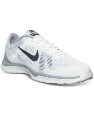 Nike Women's In-Season TR 5 Training
