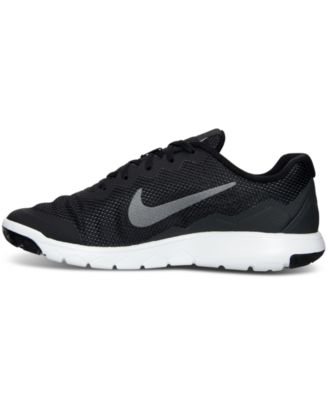 Nike Men's Flex Experience Run 4 Wide Width Running Sneakers from Finish  Line