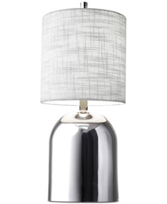 Adesso Divine Table Lamp