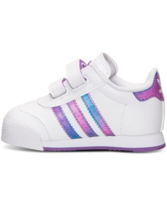 adidas shoes youth girls 600920