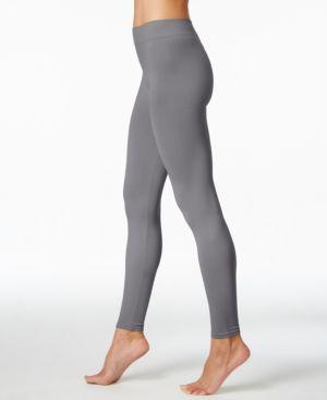 First Looks Seamless Leggings