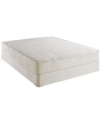 the only mattresses