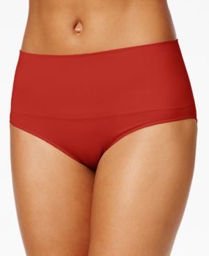Spanx Shaping Brief SS0715