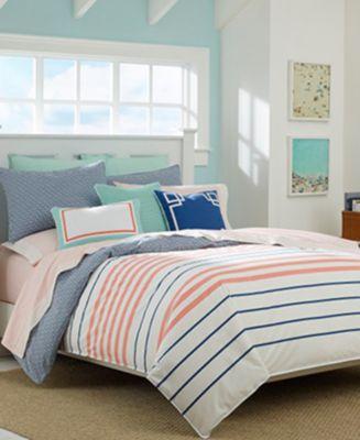 Nautica Staysail King Comforter Set