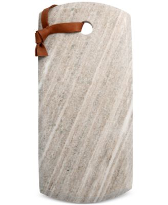 Thirstystone Sand Marble Board