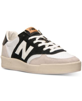 300 Court Classic Casual Sneakers