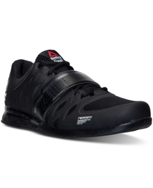 Reebok Men's CrossFit Lifter 2.0 Training Sneakers from Finish Line