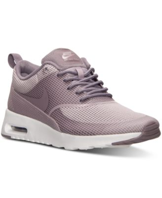 Nike Women's Air Max Thea Easter Running Sneakers from Finish Line