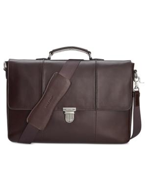 Cole Haan Men's McKinney Briefcase