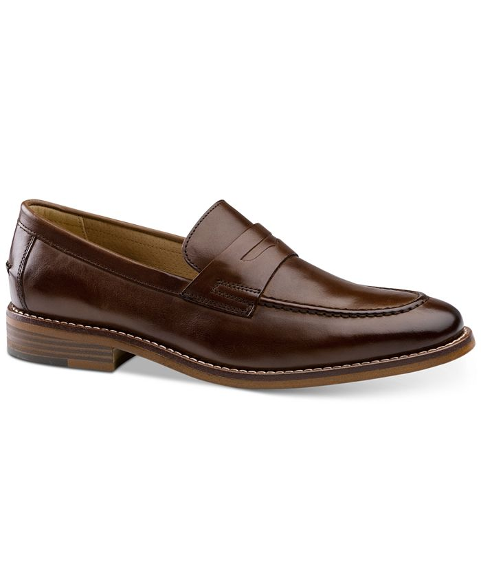G.H. Bass & Co. - Men's Conner Loafers