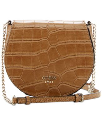 Guess Cate Mini