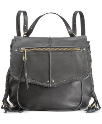 Sanctuary Venice Hobo Convertible Backpack - Handbags ...