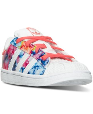 b203eb5e8 ... Adidas Ultra Boost Uncaged. Macys - Shop Fashion Clothing Accessories -  Official Site - Macys.com