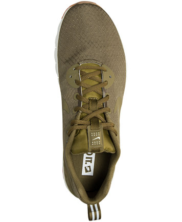 nike air max motion lw se olive