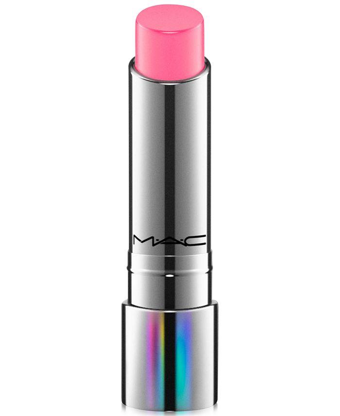 MAC - Tendertalk Lip Balm