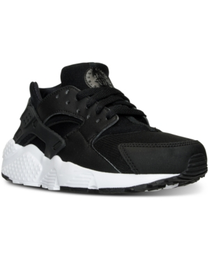 best website f7807 039c5 UPC 882801617737. ZOOM. UPC 882801617737 has following Product Name  Variations  Nike Air Huarache Run ...