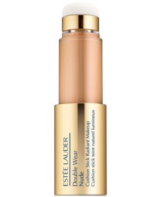Image of Estée Lauder Double Wear Nude Cushion Stick Radiant Makeup