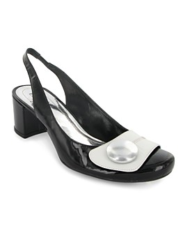 Macy*s - Shoes - Franco Sarto