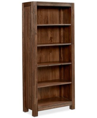 avondale home office furniture 4 pc set desk file cabinet desk chair bookcase - Home Office Furniture Cabinets