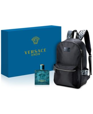 Versace Eros 2-Pc. Set - Shop All Brands - Beauty - Macy's