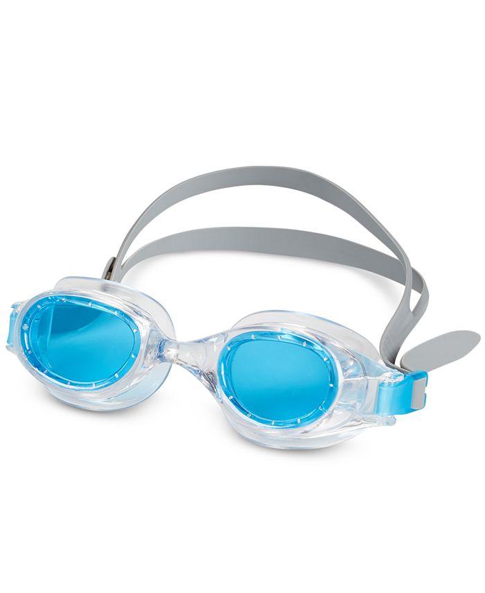 Speedo - Men's Hydrospex Classic Goggles