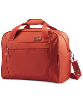 Samsonite Sphere Lite 2 Boarding Bag, Only at Macy's