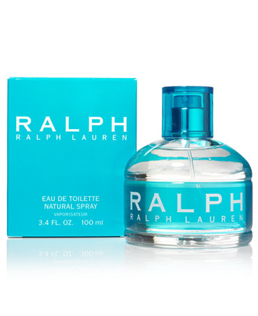 ralph by ralph lauren fragrance collection for women. Black Bedroom Furniture Sets. Home Design Ideas