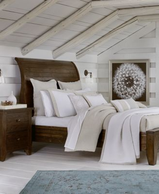 Ember Bedroom Furniture & Ember Bedroom Furniture - Furniture - Macyu0027s