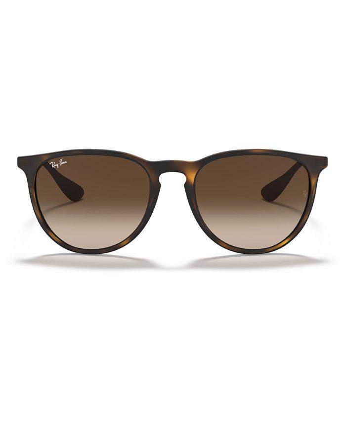 Ray-Ban - Sunglasses, RB4171