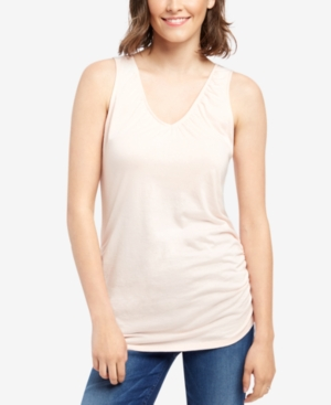 Motherhood Maternity Nursing Tank Top plus size,  plus size fashion plus size appare