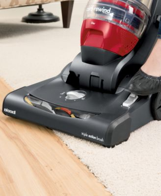 Hoover Fh50150 Carpet Cleaner Power Scrub Deluxe
