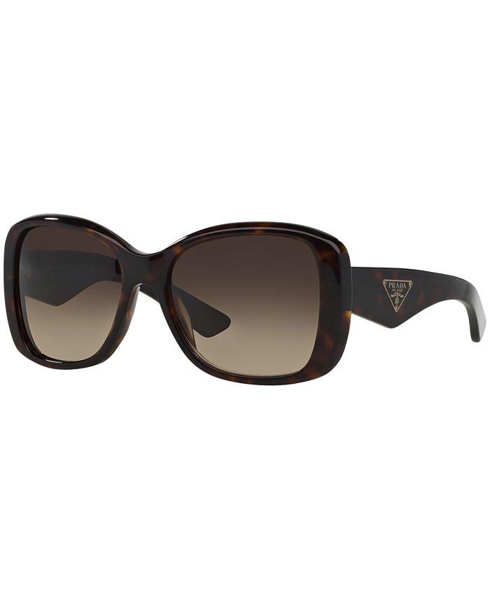 Prada - Sunglasses, PR 32PS