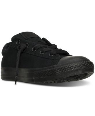 chucks shoes kids