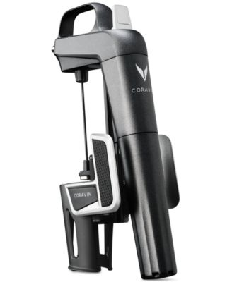 Coravin Model Two Wine System
