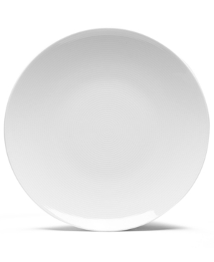 THOMAS by ROSENTHAL Dinnerware, Loft Salad Plate