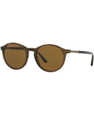 Giorgio Armani Sunglasses, AR8009