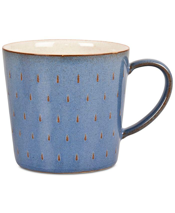 Denby - Heritage Fountain Collection Cascade Mug